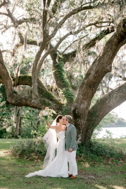 0117_Lucy & Trip Runnymede Plantation Wedding {Jennings King Photography}