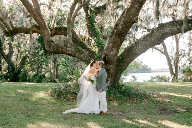 0118_Lucy & Trip Runnymede Plantation Wedding {Jennings King Photography}