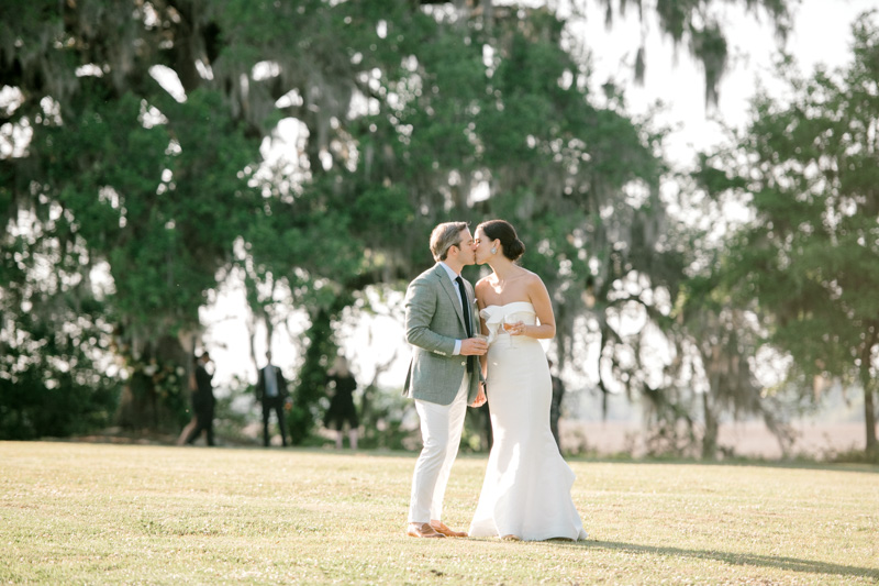 0131_Lucy & Trip Runnymede Plantation Wedding {Jennings King Photography}