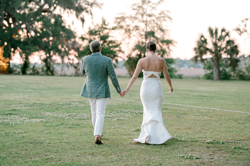 0136_Lucy & Trip Runnymede Plantation Wedding {Jennings King Photography}