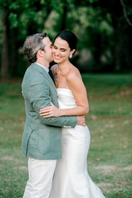 0138_Lucy & Trip Runnymede Plantation Wedding {Jennings King Photography}