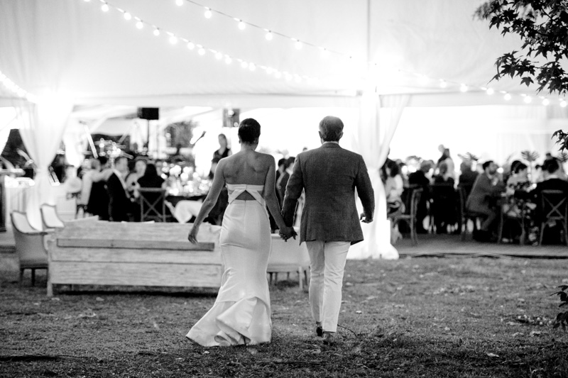 0141_Lucy & Trip Runnymede Plantation Wedding {Jennings King Photography}