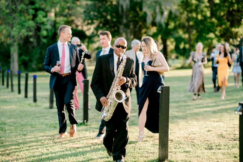 0142_Lucy & Trip Runnymede Plantation Wedding {Jennings King Photography}