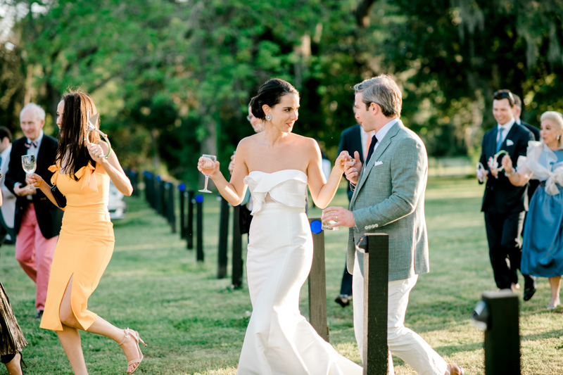 0143_Lucy & Trip Runnymede Plantation Wedding {Jennings King Photography}