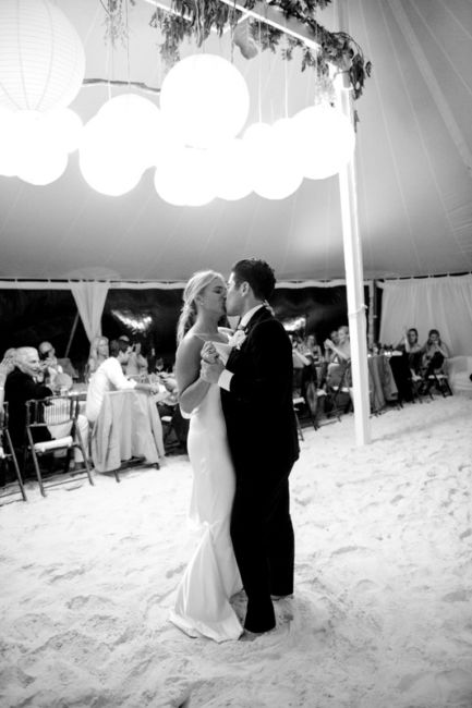 0148_Christie & Jon Harbour Island Wedding Ocean View Club {Jennings King Photography}