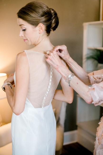 0003_Borden & Evan Dewberry Wedding {Jennings King Photography}