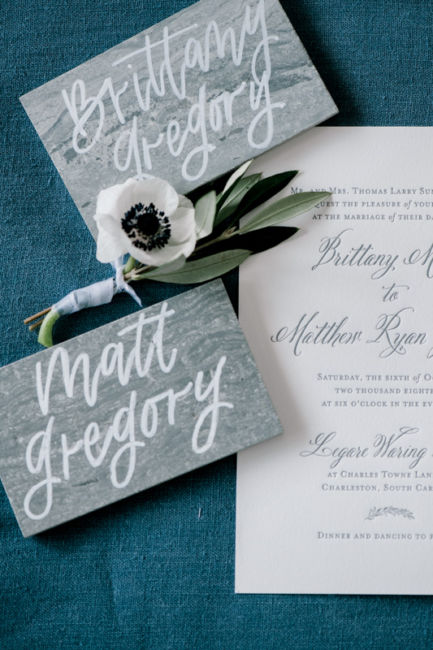 0003_Brittany And Matt Legare Waring House wedding {Jennings King Photography}