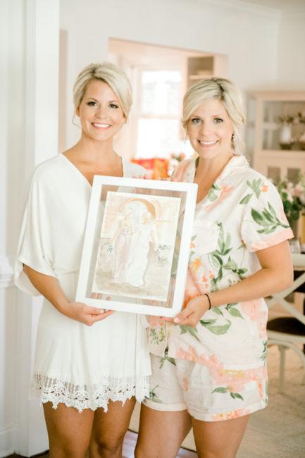 0003_Whiteny & Chris Cedar Room Wedding {Jennings King Photography}