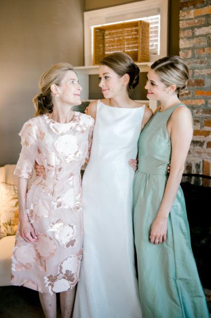 0004_Borden & Evan Dewberry Wedding {Jennings King Photography}