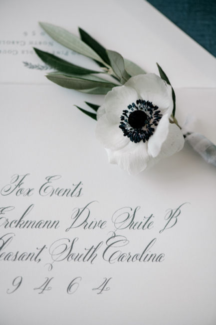0004_Brittany And Matt Legare Waring House wedding {Jennings King Photography}