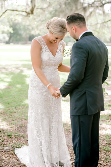 0006_Ashley & Ben Middleton Place Wedding {Jennings King Photography}
