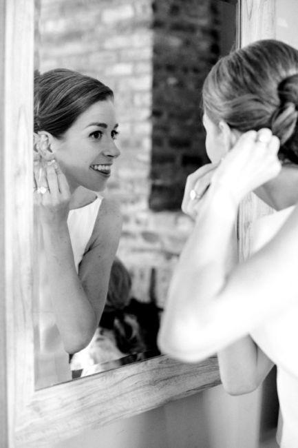 0006_Borden & Evan Dewberry Wedding {Jennings King Photography}