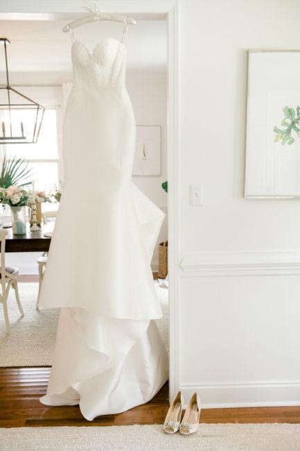 0006_Whiteny & Chris Cedar Room Wedding {Jennings King Photography}