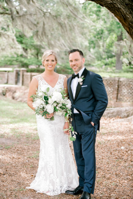 0007_Ashley & Ben Middleton Place Wedding {Jennings King Photography}