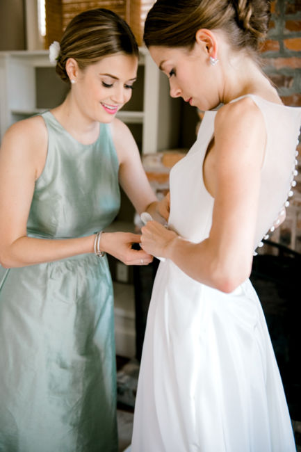 0007_Borden & Evan Dewberry Wedding {Jennings King Photography}
