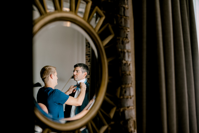 0007_Brittany And Matt Legare Waring House wedding {Jennings King Photography}