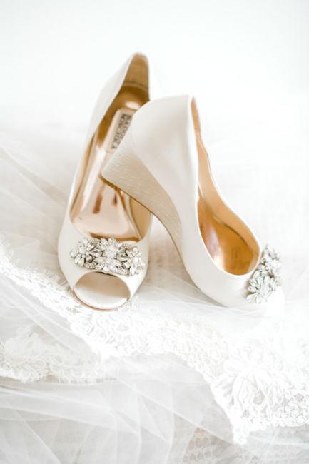 0007_Whiteny & Chris Cedar Room Wedding {Jennings King Photography}