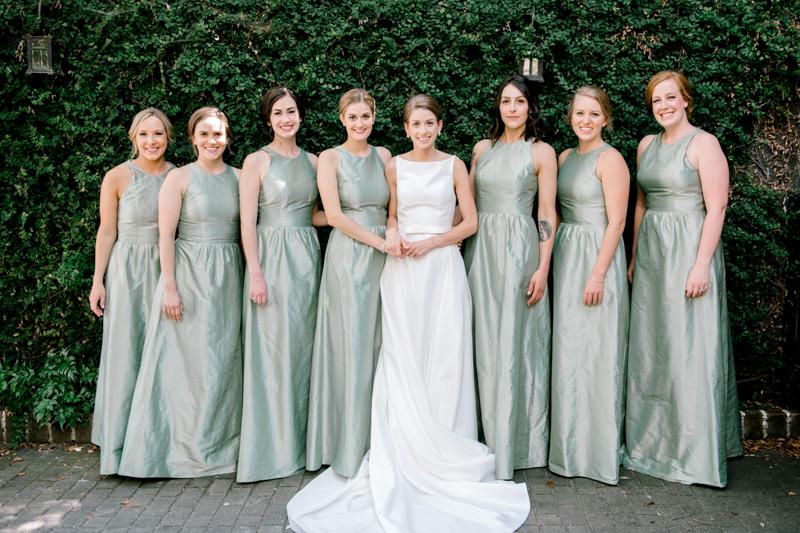 0008_Borden & Evan Dewberry Wedding {Jennings King Photography}