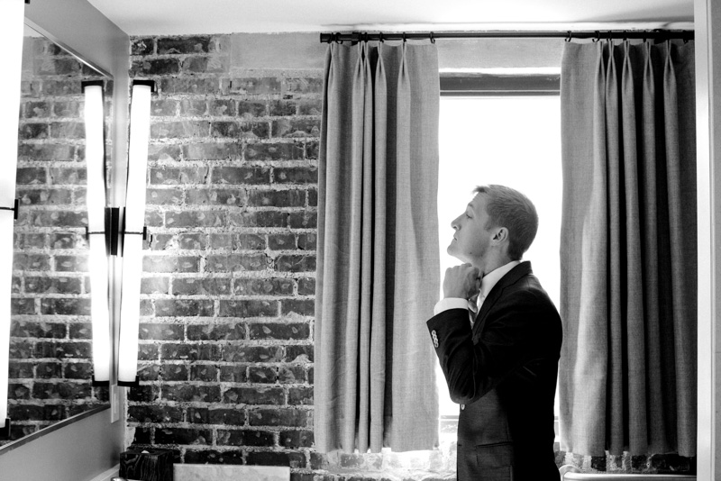 0008_Brittany And Matt Legare Waring House wedding {Jennings King Photography}