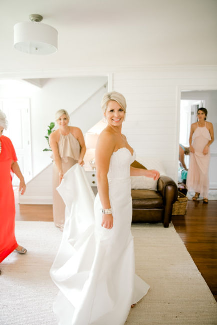 0008_Whiteny & Chris Cedar Room Wedding {Jennings King Photography}
