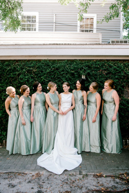 0009_Borden & Evan Dewberry Wedding {Jennings King Photography}