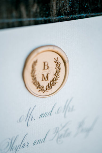0009_Brittany And Matt Legare Waring House wedding {Jennings King Photography}