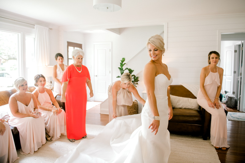 0009_Whiteny & Chris Cedar Room Wedding {Jennings King Photography}