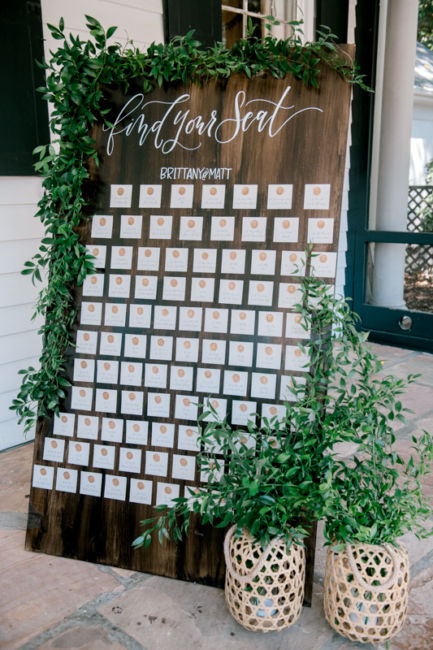 0010_Brittany And Matt Legare Waring House wedding {Jennings King Photography}