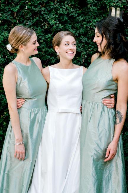 0011_Borden & Evan Dewberry Wedding {Jennings King Photography}