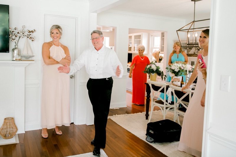 0011_Whiteny & Chris Cedar Room Wedding {Jennings King Photography}