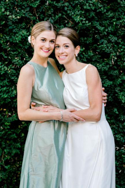 0012_Borden & Evan Dewberry Wedding {Jennings King Photography}