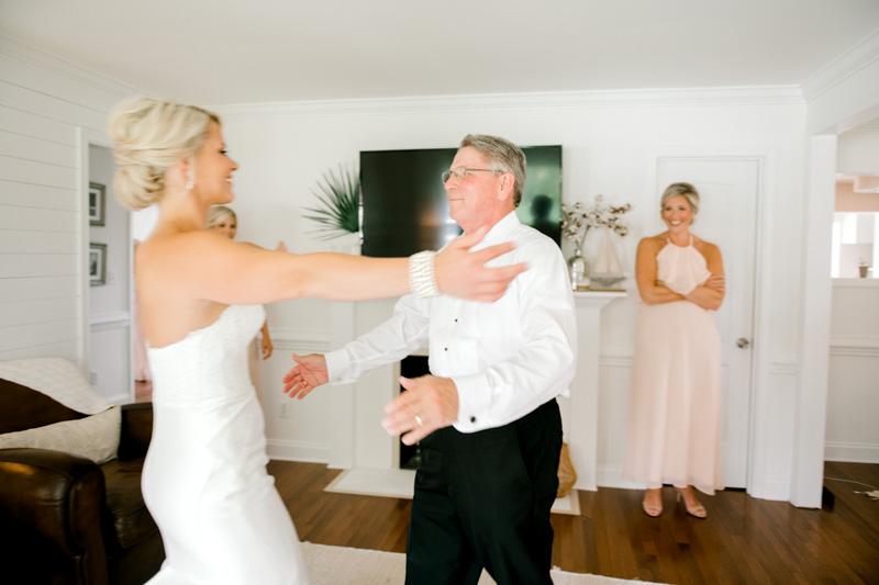 0012_Whiteny & Chris Cedar Room Wedding {Jennings King Photography}
