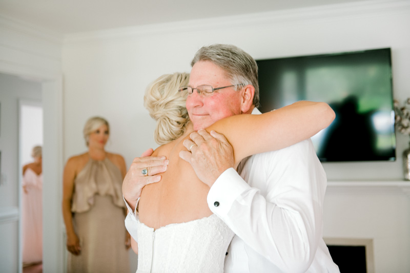 0013_Whiteny & Chris Cedar Room Wedding {Jennings King Photography}