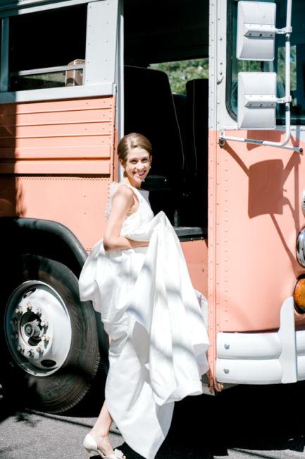 0014_Borden & Evan Dewberry Wedding {Jennings King Photography}