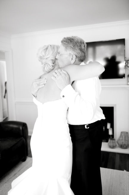 0014_Whiteny & Chris Cedar Room Wedding {Jennings King Photography}