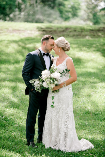 0015_Ashley & Ben Middleton Place Wedding {Jennings King Photography}
