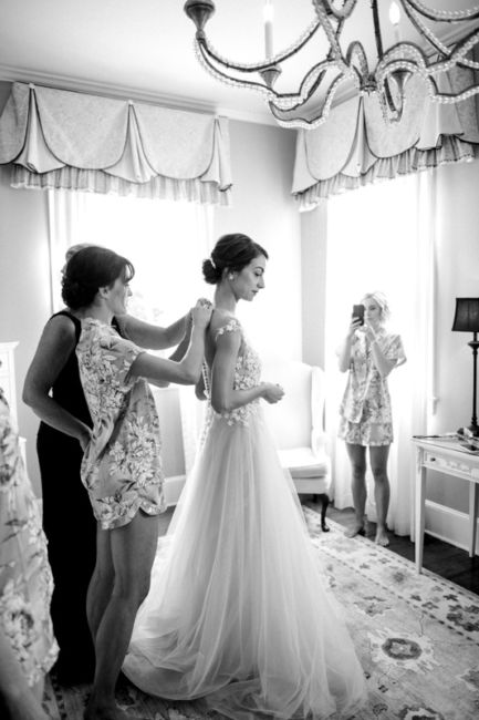 0015_Brittany And Matt Legare Waring House wedding {Jennings King Photography}