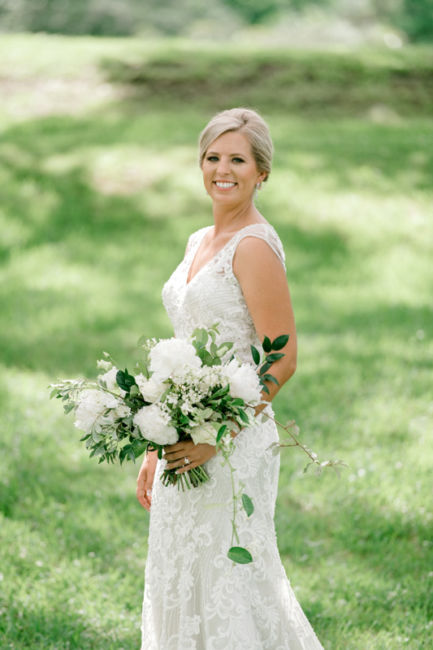 0016_Ashley & Ben Middleton Place Wedding {Jennings King Photography}