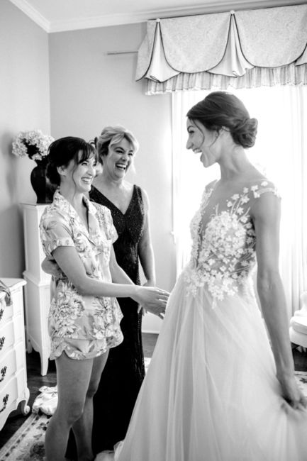 0016_Brittany And Matt Legare Waring House wedding {Jennings King Photography}