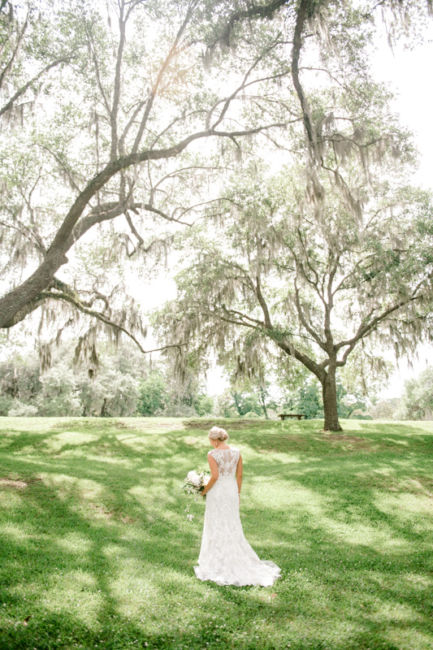 0017_Ashley & Ben Middleton Place Wedding {Jennings King Photography}