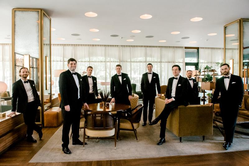 0017_Borden & Evan Dewberry Wedding {Jennings King Photography}