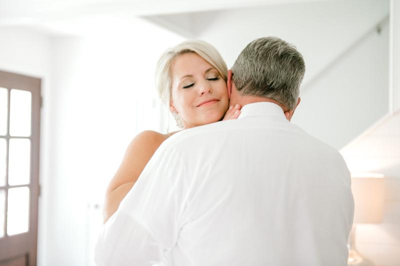 0017_Whiteny & Chris Cedar Room Wedding {Jennings King Photography}