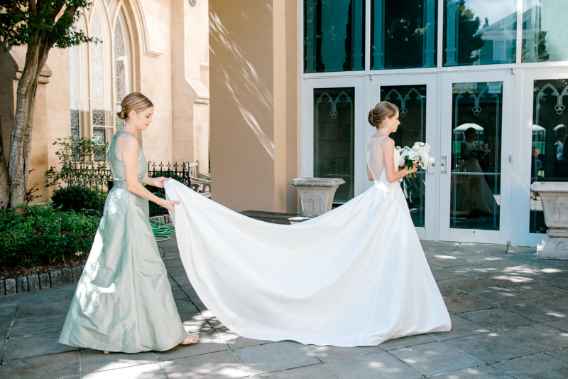 0018_Borden & Evan Dewberry Wedding {Jennings King Photography}