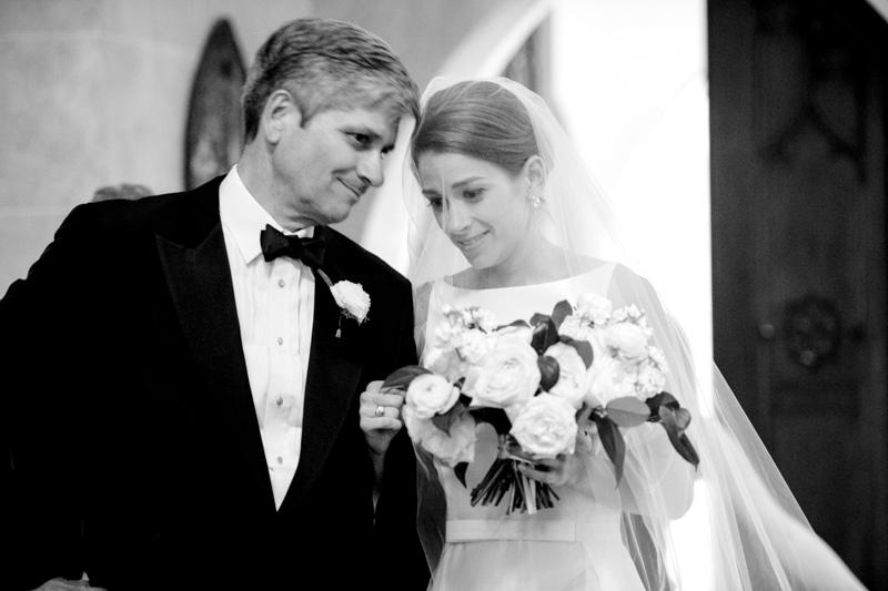 0019_Borden & Evan Dewberry Wedding {Jennings King Photography}