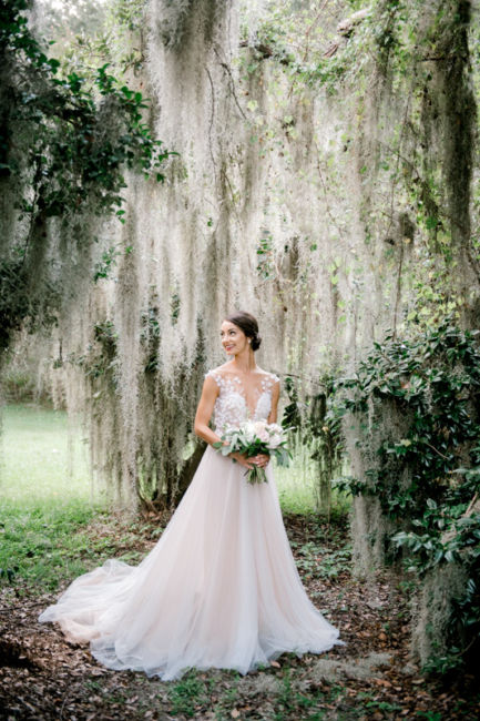 0019_Brittany And Matt Legare Waring House wedding {Jennings King Photography}