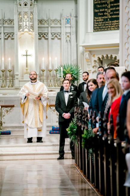 0020_Borden & Evan Dewberry Wedding {Jennings King Photography}