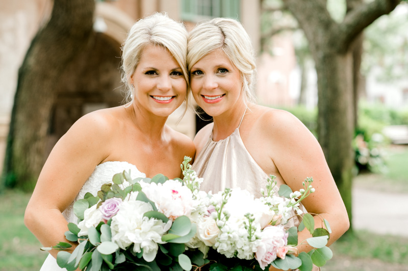 0020_Whiteny & Chris Cedar Room Wedding {Jennings King Photography}