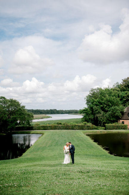 0021_Ashley & Ben Middleton Place Wedding {Jennings King Photography}