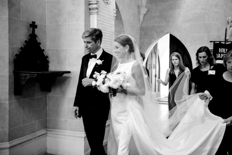 0021_Borden & Evan Dewberry Wedding {Jennings King Photography}