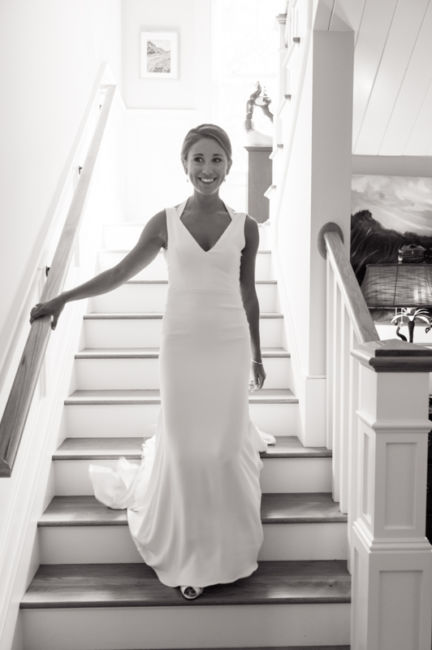0021_Francesca and Sean Carolina Yacht Club Wedding {Jennings King Photography}